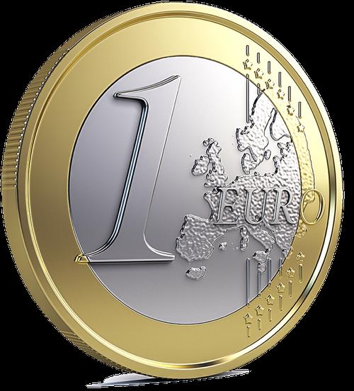 isolation maison 1 euro